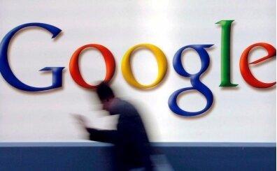 Google'ın 16 Şubat-29 Mart tarihleri için Türkiye raporu