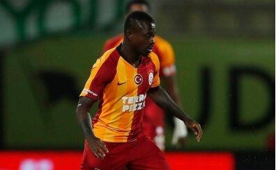 'Galatasaray, Michael Seri için Fulham'la anlaştı'