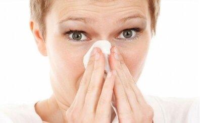 Koronavirüs belirtileri için uyarı; 'Mevsimsel hastalıklarla karıştırmayın'