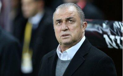 Fatih Terim'den Fenerbahçe yasağı