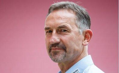 Mainz, teknik direktör Achim Beierlorzer'in görevine son verdi