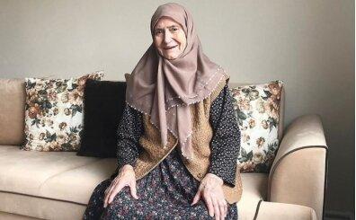 86 yaşında koronavirüsü yendi, Türkiye'yi uyardı
