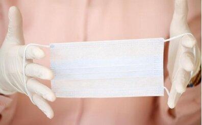 Eczaneden ücretsiz maske nasıl alınır? İşte yanıtı
