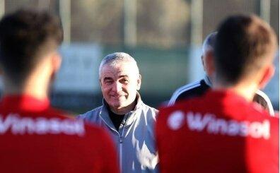 Sivasspor'dan transfer açıklaması! 'İki isim geliyor'