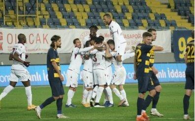 Trabzonspor, salgın sürecinde ilk peşinde
