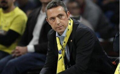 Fenerbahçe'de motivasyon için özel yemek