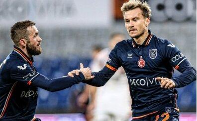 Fredrik Gulbrandsen: 'Leipzig'e gol atmak istiyorum'