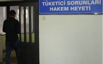 Ticaret Bakanlığı açıkladı; 30 Nisan'a kadar ertelendi