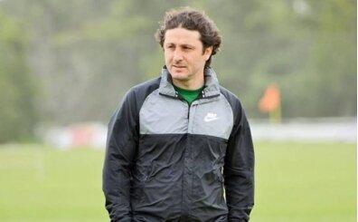 İstanbulspor'dan Fatih Tekke ve Trabzonspor açıklaması