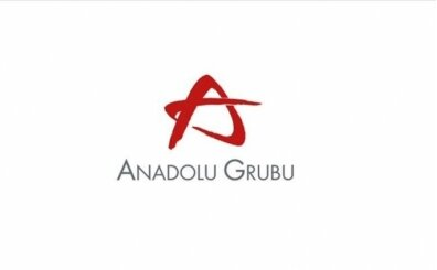 Anadolu Grubu'ndan Kovid-19'la mücadeleye 30 milyon lirayı aşan kaynak