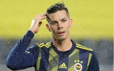 Serie A'nın yeni takımı, Zajc'a talip oldu!