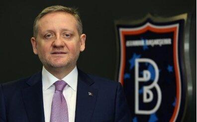Göksel Gümüşdağ: 'PSG, bizim dostumuz'