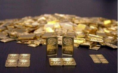 Gram altın ne kadar? 6 Nisan altın fiyatları