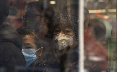 Yeni tip koronavirüs salgınının 100 günü!