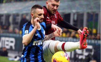 Milan ve Inter PES 2020'de kapışacak