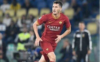 Galatasaray'da 4. transfer yolda