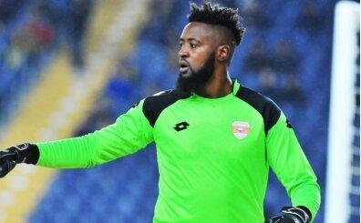 Galatasaray'a gelemeden nasıl dışlandığını anlattı
