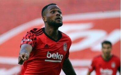 Beşiktaş'ta Cyle Larin sürprizi