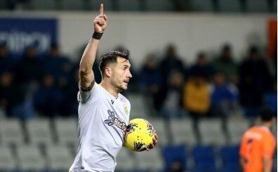 Adis Jahovic, Antalyaspor'a gidiyor