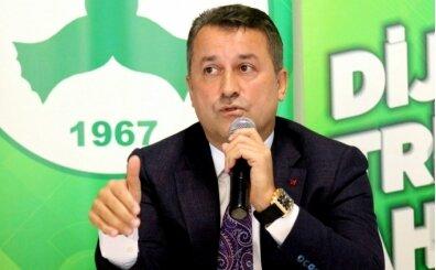 Giresunspor'dan Kızılay'a kan bağışı desteği