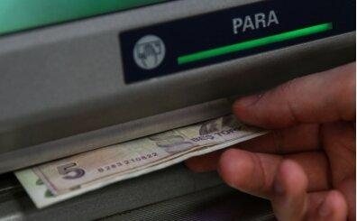 Halk Bankası kredi erteleme yapıyor mu, Halk Bankası kredi kartı erteleme, Halk Bankası şartları