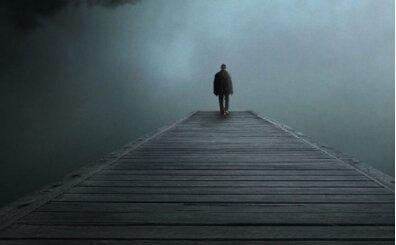 Kötü rüya görünce okunacak dua, kötü rüya tabiri