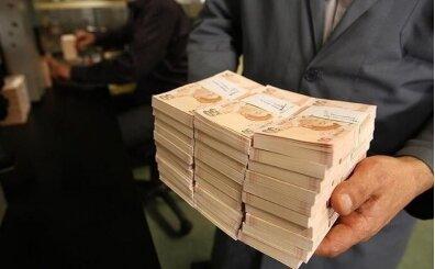 Kredi ödemeleri ne kadar ertelendi, kredi ödemeleri kaç ay ertelendi?