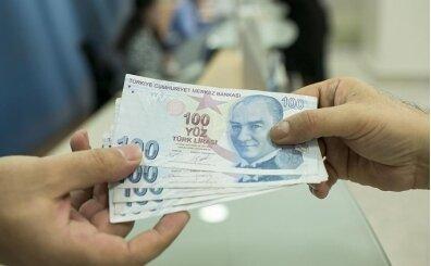 Kurbanda emekli maaşı ne zaman yatar? Emekli maaşı 2020 Temmuz