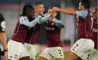 Tuttur.com ile maç önü: Aston Villa - Leeds United