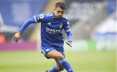 Tuttur.com ile maç önü: Arsenal - Leicester City