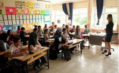 Liseler ne zaman açılacak? Liselerin açılacağı tarih belli oldu mu?ac