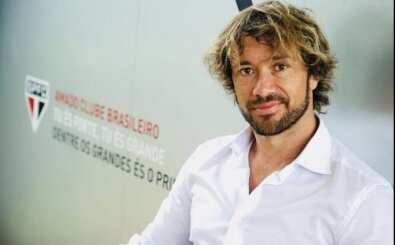 Lugano'dan 2012 yılına dair transfer itirafı