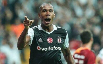 Beşiktaş'tan Marcelo Guedes için resmi teklif