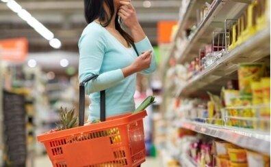 1 Haziran marketler, bakkallar saat kaçta açılacak?