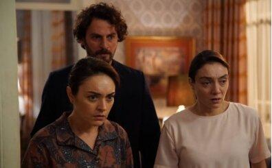 Masumlar Apartmanı 7. bölüm izle, TRT Masumlar apartmanı saat kaçta hangi kanalda yeni bölüm