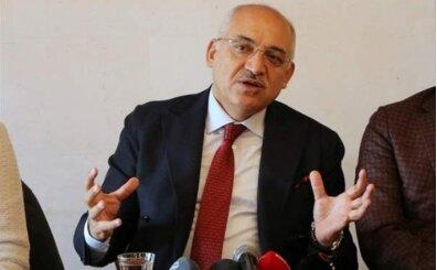 Gaziantep'ten yabancı kararı: 'Yanlış bir düşünce'