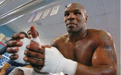 Mike Tyson - Roy Jones canlı izle, hangi kanalda canlı Mike Tyson - Roy Jones maçı?