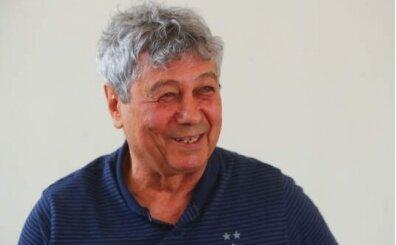 Lucescu: 'Shakhtar Avrupa Ligi'ni kazanabilir'