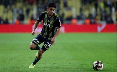 Murat Sağlam transfer için pazarlıkta