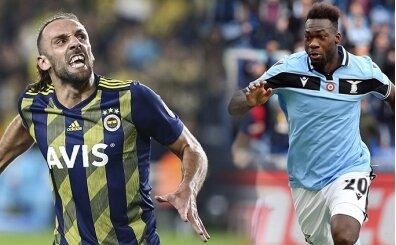 Lazio'nun planı; Caicedo gidiyor, Vedat geliyor