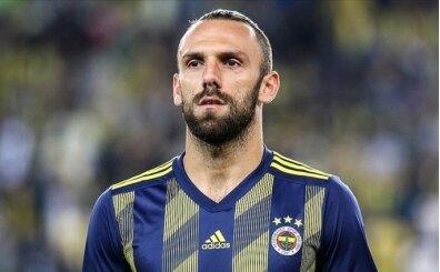 Lazio, Muriqi transferi için İstanbul'a geldi: Teklif 18 milyon euro