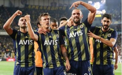 Mehmet Demirkol: 'Vedat Muriqi'ye ne oldu?'