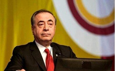 Mustafa Cengiz: '20 gün kala karar veririm'