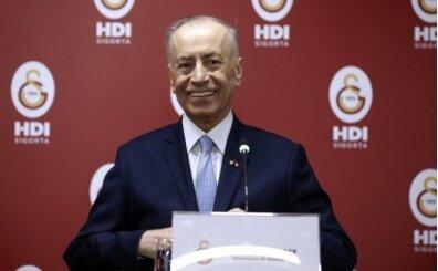 Mustafa Cengiz: 'Ne çektiğimi bir Allah biliyor'