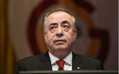 Mustafa Cengiz'den Fenerbahçe'ye limit cevabı