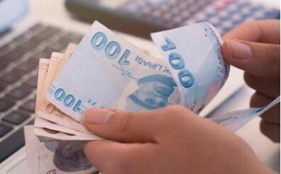 Güncel haber, yeni - KÇÖ ödemeleri uzatıldı mı? Ne zamana kadar KÇÖ sürecek?