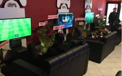 PlayStation salonları ne zaman açılacak? (01 Haziran Pazartesi)