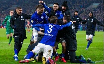Bundesliga'da günün 3 bankosu