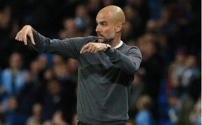Manchester City, CAS davasını kazandı