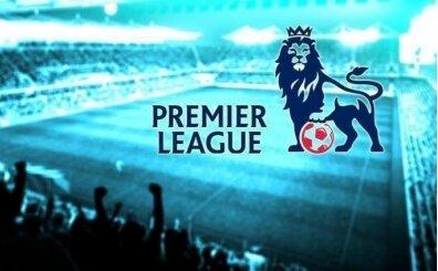 İngiltere Futbol Federasyonu Başkanı Clarke: 'Bu sezonu bitiremeyebiliriz'